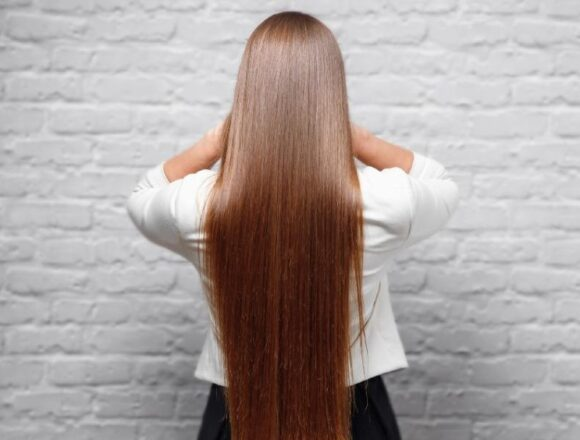 What Are The Best Vitamins for Healthy, Long, and Strong Hair